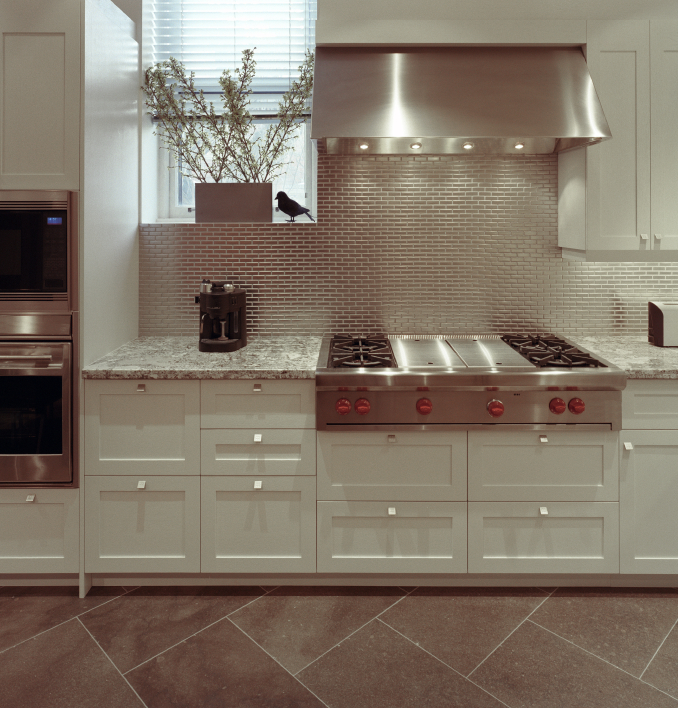 Wood Types And Other Materials For Cabinet Doors