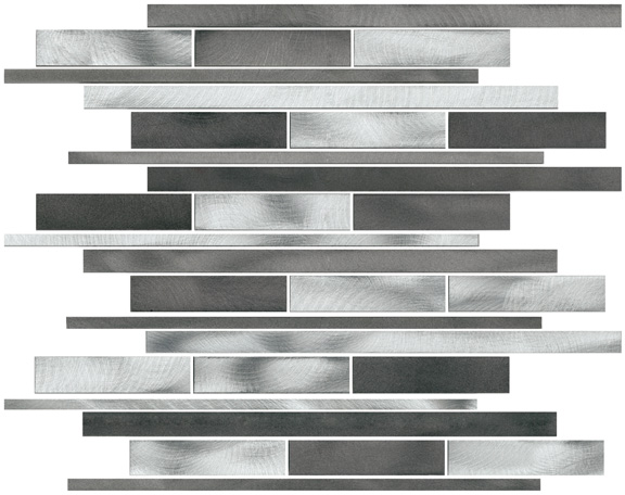 Back Splash Materials And Other Wall Applications Npinteriors